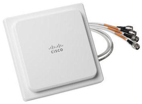 Cisco AIR-ANT2524V4C-R= antenne