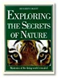 Reader's Digest Exploring the Secrets of Nature (Readers Digest)