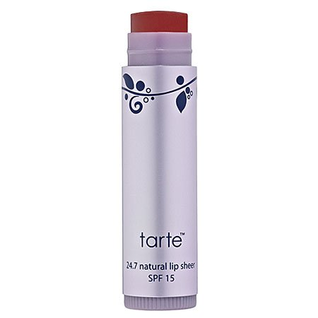 Tarte 24/7 Lip Sheer Spf 15 Tuesday Spf 15