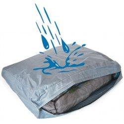 Waterproof Cover Pet Bed Armor Med/Lage