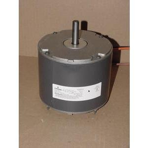Emerson k55hxfdf 7661 ruud 51 24299 05 1 5 hp electric for Emerson electric motor model numbers