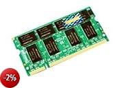 512MB moduli DDR400 per Dell - portatile - Inspiron 9100 XPS/9100