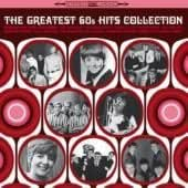 Greatest 60s Hits Collection