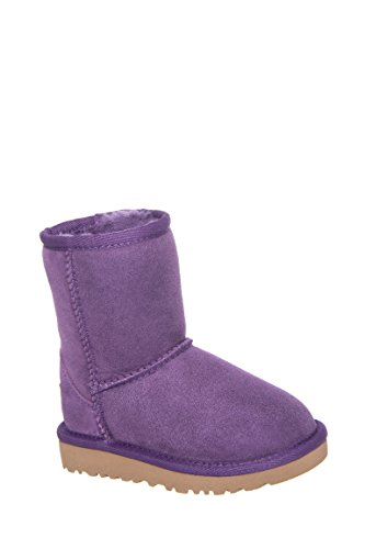 Unisex Toddler's Classic Boot