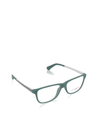 Armani Montatura Mod. 3025 519552 Verde