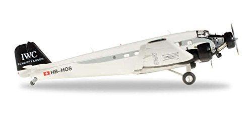 he019309-herpa-wings-ju-air-ju52-1160-iwc-model-airplane-by-herpa-wings