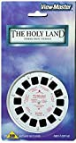 The Holy Land - ViewMaster 3 Reel Set - Stories from the Bible