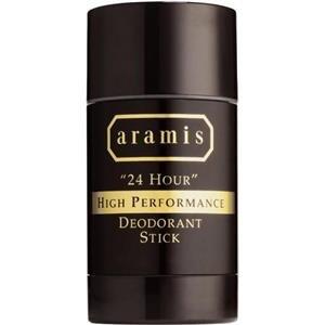 ARAMIS DEO STICK 75GR
