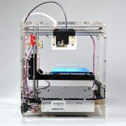 COLIDO 2.0 - 3D Printer - The Power to Create & Print Anything
