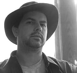 Simon St.Laurent