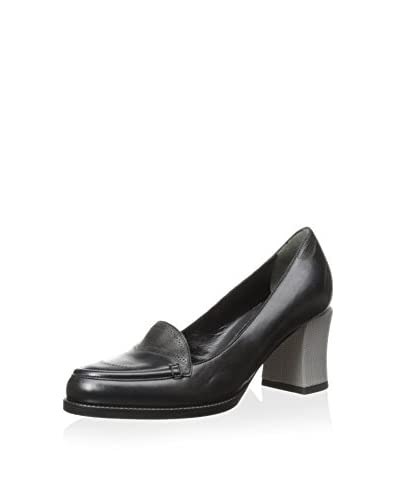 Fendi Women's Loafer Pump