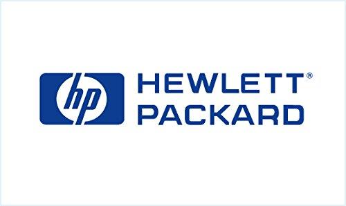 HP-H1000-Headphones