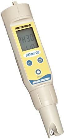 Oakton pHTestr pH Tester
