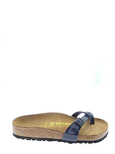birkenstock-modele-piazza-birko-flor-heidelbeere-017691-lack-violet-lack-heidelbeere-41-eu