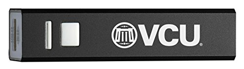 virginia-commonwealth-university-portable-cell-phone-2600-mah-power-bank-charger-black