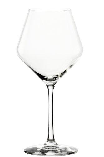 stolzle-lausitz-bordeaux-verres-a-vin-rouge-revolution-lot-de-6-545-ml
