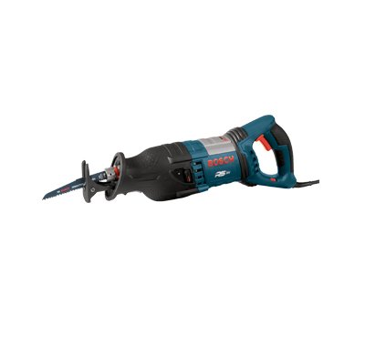 Bosch RS35 15 Amp Demolition Reciprocating Saw