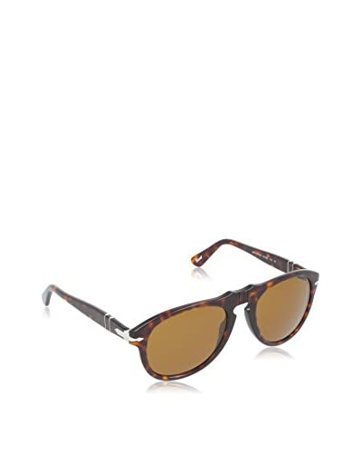 PERSOL Gafas de Sol Mod. 0649 24 Havana