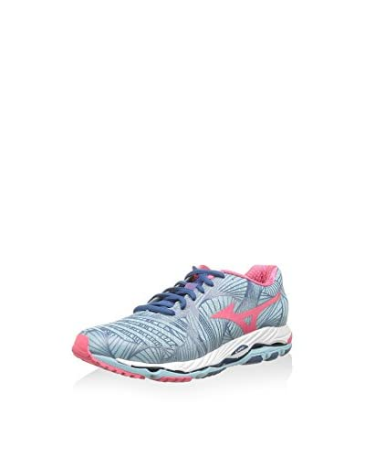 Mizuno Zapatillas de Running Wave Paradox