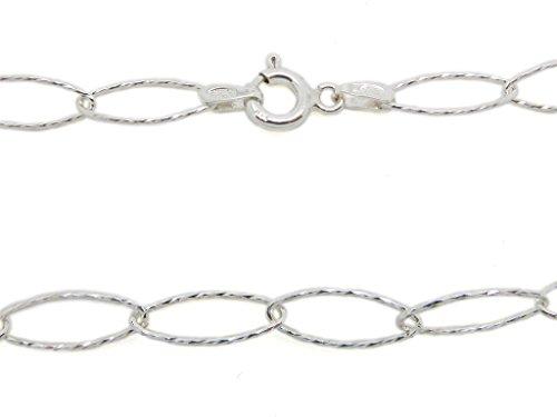 ambertar-gioielli-collanina-catenina-argento-sterling-925-modello-rolo-larghezza-63-mm-lunghezza-45-