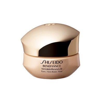 Shiseido BENEFIANCE WrinkleResist24 Intensive