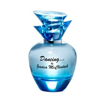 dancing-by-jessica-mcclintock-eau-de-parfum-spray-34-oz-100-ml-for-women-by-jessica-mcclintock