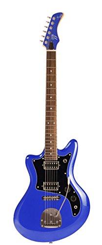 custom77-t-sonic-yth-guitare-pourpre