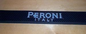 peroni-professional-series-bar-mat
