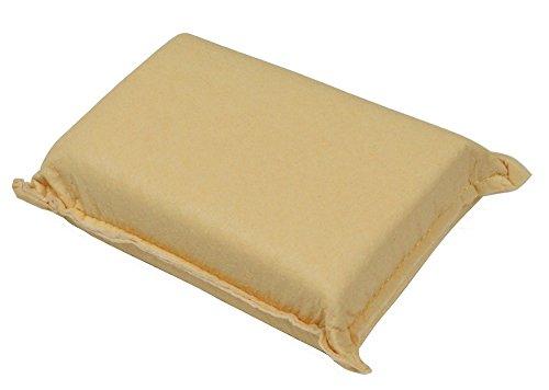 aerzetix 3800946175605 eponge sp ciale anti bu e pour pare brise vitre auto voiture. Black Bedroom Furniture Sets. Home Design Ideas