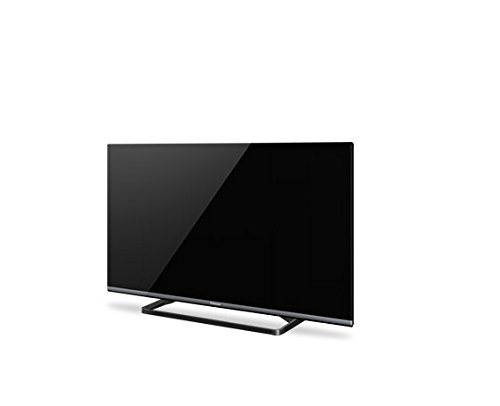 Panasonic TH 42AS610D 42 inches IPS LED TV available at Amazon for Rs.42900
