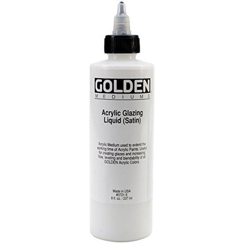 golden-acrylic-glazing-liquid-satin-32-oz-jar