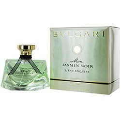 Bvlgari - Edt Spray 2.5 Oz
