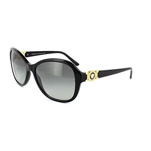 versace-womens-ve4262-sunglasses-black-black-gb1-11-one-size