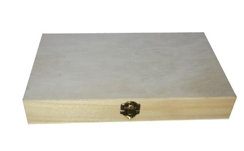 plain-rectangular-wooden-brush-or-pencil-box-case-wbm0003
