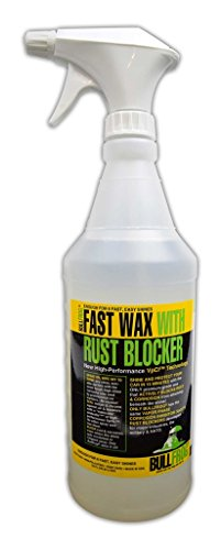 black-box-bull-frog-fast-wax-with-rust-preventor-32-ounce-bottle