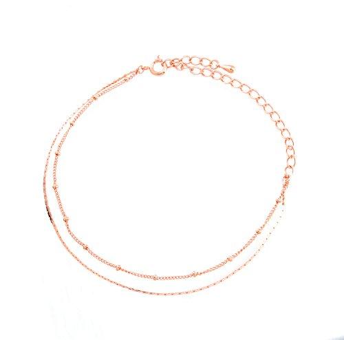 Chirachirachainancret pink (a9066-PG)
