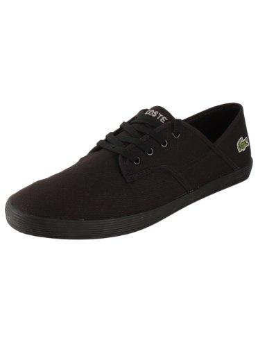 01f93de11e06b4 Lacoste Andover CI SPM CNV 7-24SPM1240252 Men s Casual Fashion Sneakers  Shoes