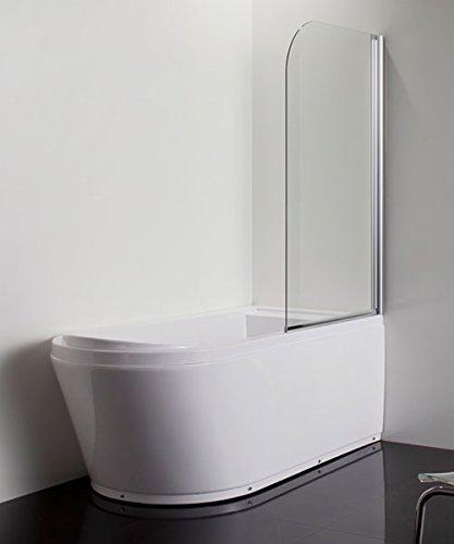 single-curved-frameless-shower-over-bath-screen-6-mm-glass-pivot-180-1400-x-800