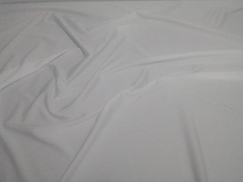 discover-direct-stoff-spandex-nylon-lycra-14986-cm-breit-4-wege-stretch-material-fur-kleider-tanz-un