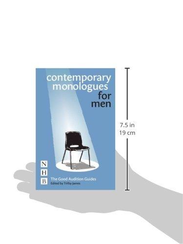 contemporary monologues for the guides teatro e spettacolo panorama auto