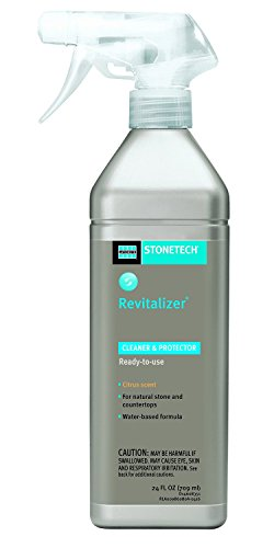 revitalizercleanr-and-protector-24-oz-spray-citrus-scent-2-pack
