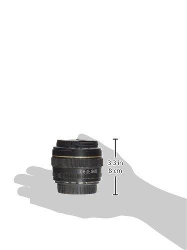 Canon-EF-50mm-f14-USM-Obiettivo