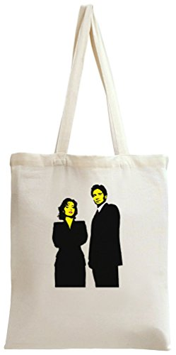 mulder-and-scully-stencil-tote-bag