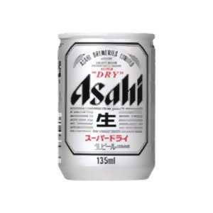 アサヒビール スーパードライ 小瓶 334ml ×30本 価 …