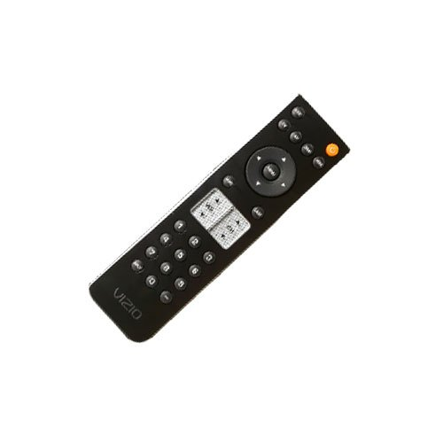 ps3 dvd controls with Vizio Remote Control Vr2 0980 0305 3000 on Saitek Cyborg PS1000 2 In 1 Dual Analog Gaming Pad For PC And PS3 42297 likewise Vizio Remote Control Vr2 0980 0305 3000 also Need For Speed World Free Download moreover C2t5cmltIGltcGVyaWFsIHN5bWJvbA moreover E5 AE A2 E6 88 B7.