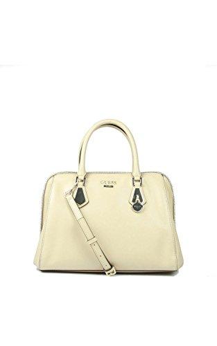 guess-sophie-handtasche-32-cm-beige