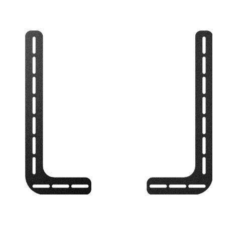 Sonorous Universal Bracket For Soundbar/Tv