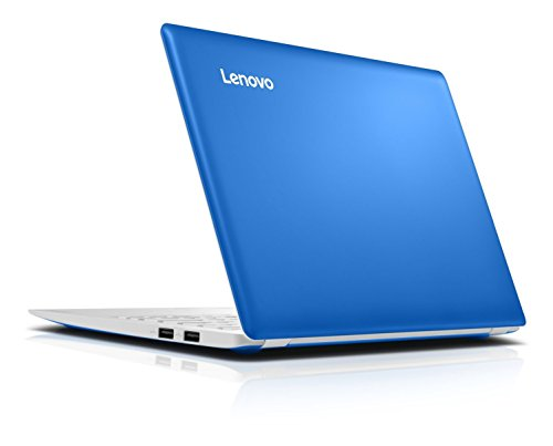 lenovo-ideapad-100s-116-inch-hd-laptop-blue-intel-atom-z3735-2-gb-ram-32-gb-hdd-intel-hd-graphics-ca