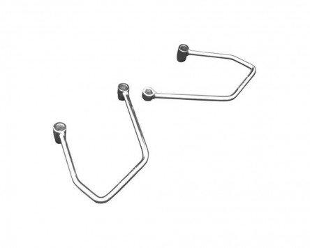 satteltaschenhalter-kit-honda-vt-750-c2-ace-98-0-shadow