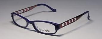 Cynthia Rowley eyeglasses